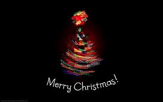 Resultado de imagen para merry christmas 2016