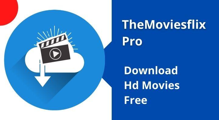 New link Movieflix Tamilrockers isaimini Download Hd Movies Free