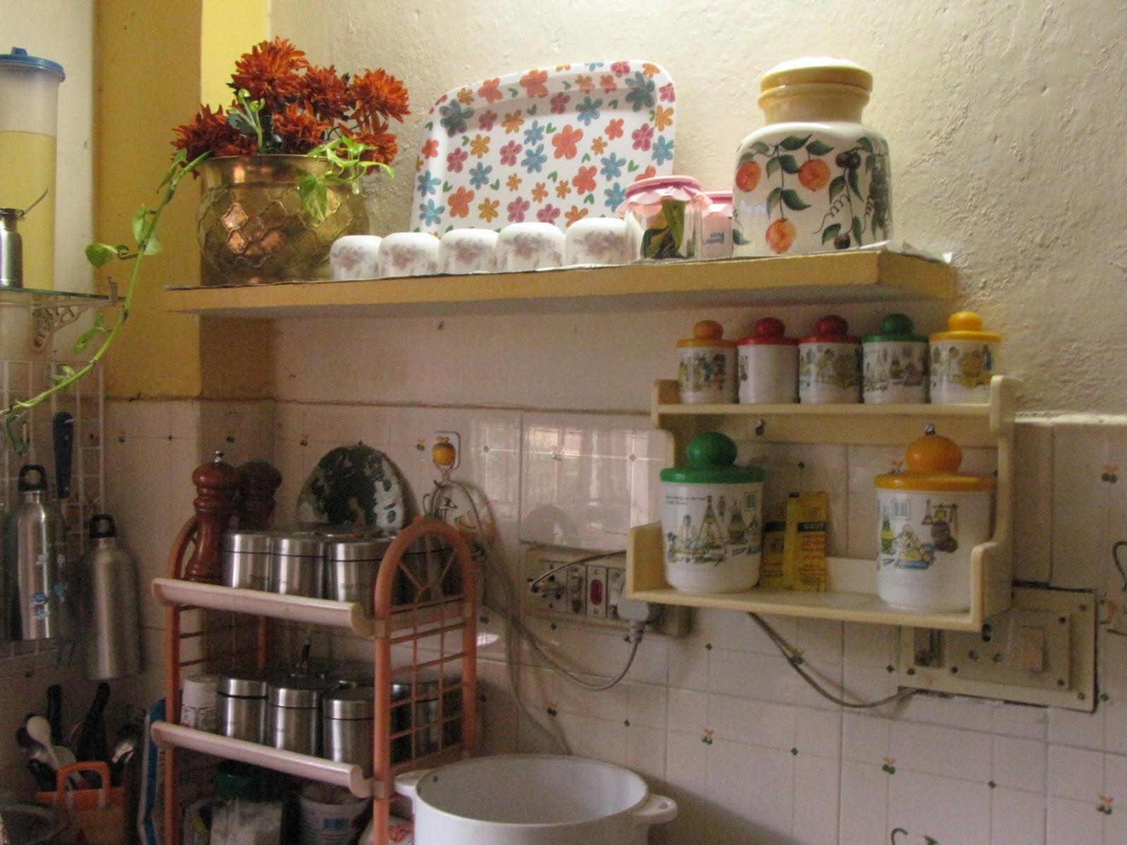 Avial n Rasam Hearth and Home Vidyas Kool Kitchen