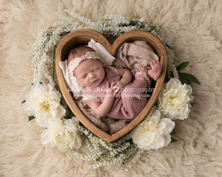 eugene oregon photographer baby girl names