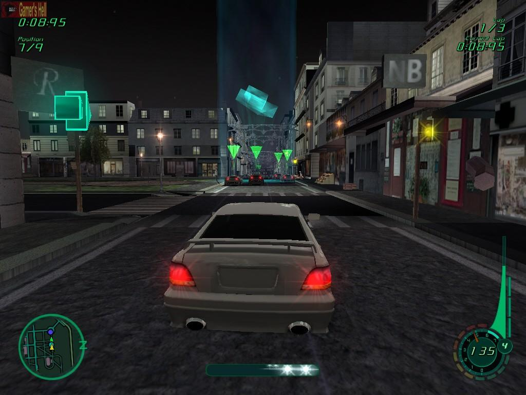 Midnight club ii full game free pc, download, play. Midnight club.