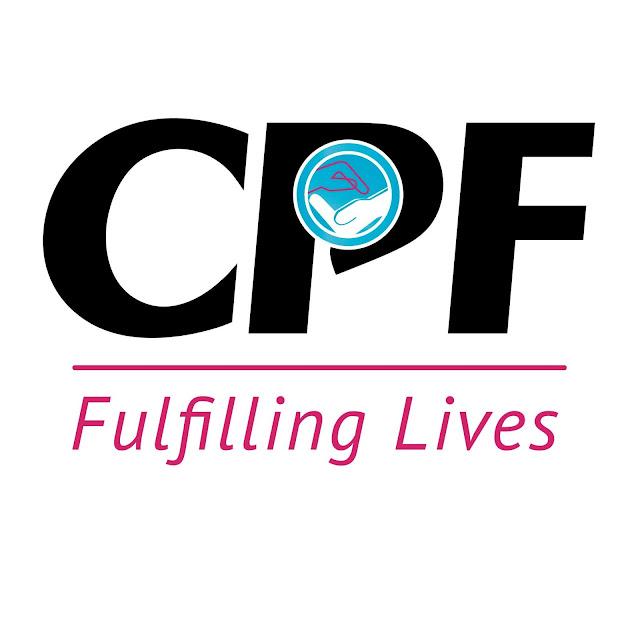 CPF Kenya