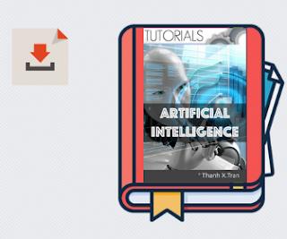 [Download PDF] Artificial Intelligence
