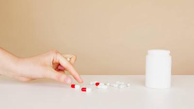 antibiotic medicines