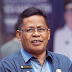 Berada Di Zona Lumpur Bergerak, Walikota Banda Aceh Minta Warga Waspada dan Jauhi Maksiat