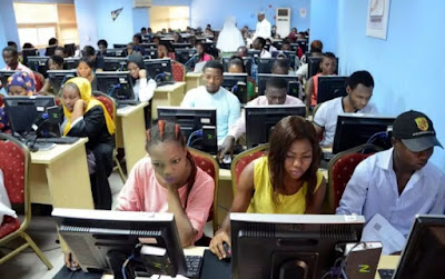 JAMB reduces UTME cut-off mark for federal universities to 160