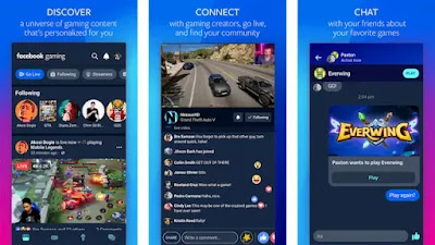 تطبيقات الربح من الهاتف,تطبيقات الربح من الإنترنت,تجسس من شركة الفيس بوك,شركة الفيسبوك 2020,فيسبوك,شركة تطبيقات جوال,شركة تطبيقات الجوال,شركة الفيسبوك بتتجسس عليك,الفيسبوك,شركة برمجة تطبيقات,شركة تصميم تطبيقات,طريقة الربح من الفيسبوك,طريقة الربح من الفيس بوك,شركة تصميم تطبيقات الجوال,الربح من الفيسبوك,الربح من الفيس بوك,كيفية الربح من الفيس بوك,الربح من الفيس بوك عن طريق الفيديوهات,صدمة من شركة فيس,شركات تطبيقات الجوال,الربح من التطبيقات,كيفيه الربح من الفيسبوك,تحقيق الأرباح من فيسبوك