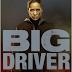 Big Driver by Stephen King pdf Download