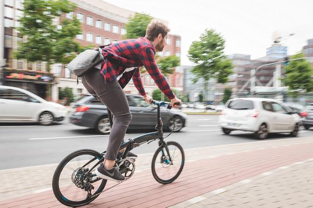 Rekomendasi-Sepeda-Lipat-Terbaik-yang-Praktis-Digunakan