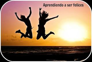happiness-pareja-saltando.jpg