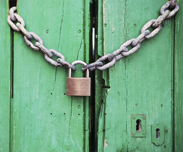 segurança contra o ataque cibernético