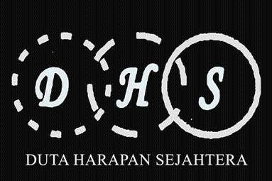 Lowongan Kerja CV. Duta Harapan Sejahtera Pekanbaru September 2018