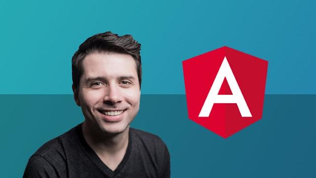 Development, Web Development ,Angular