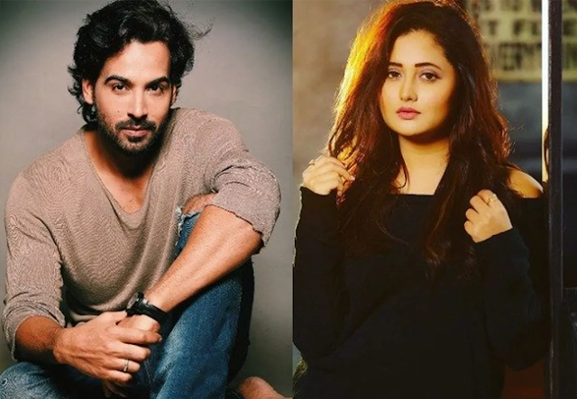 Rashami Desai Claims Ex Arhaan Khan, bigg boss, Rashmi Desai,Rashmi Desai Affair,Rashmi Desai Arhaan Khan,Arhaan Khan,Rashmi Desai Breakup Arhaan Khan, Rashmi Desai Reveal,Rashmi Desai Reveal About Arhaan, Rashmi Desai Upset, Rashmi Desai Emotional, Sidharth Shukla, Shahnaz Gill, Asim Rillam