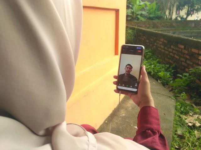 Tanggapi Keresahan Mahasiswa, Aliansi Mahasiswa UIN Jakarta Gelar Diskusi 'Catatan Hitam Rektor'