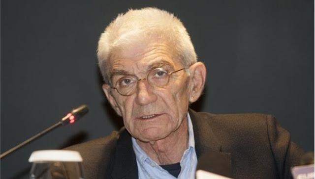 Δ. Θεσσαλονίκης: Τι απαντά για την εκπροσώπηση στις εκδηλώσεις για τη Γενοκτονία των Ποντίων
