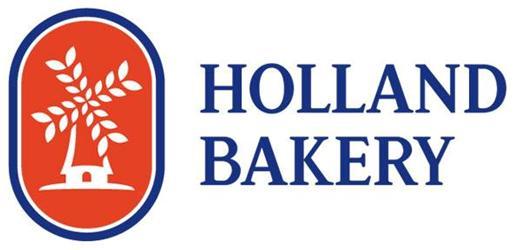 Info Lowongan Kerja PT Mustika Citra Rasa (Holland Bakery)