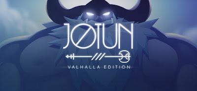 Jotun: Valhalla Edition v2.1.0.3-GOG