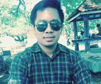 PSBK Ditengah Nihil Kasus Corona di Kota Bima