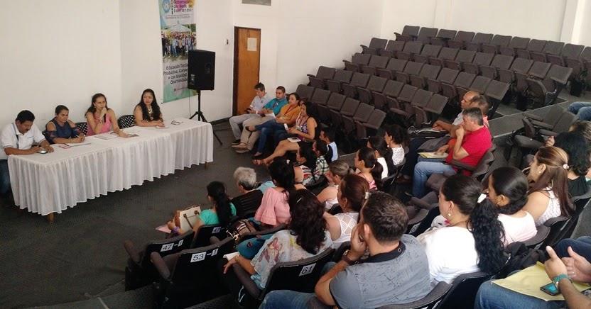 Noticias de c cuta lista la propuesta del concurso for Concurso para maestros