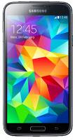 Rom Firmware  Original de Fabrica Samsung Galaxy Android 5.0 Lollipop