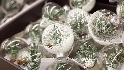 Nébih: országszerte ellenőrzések zajlanak a karácsonyi vásárokon