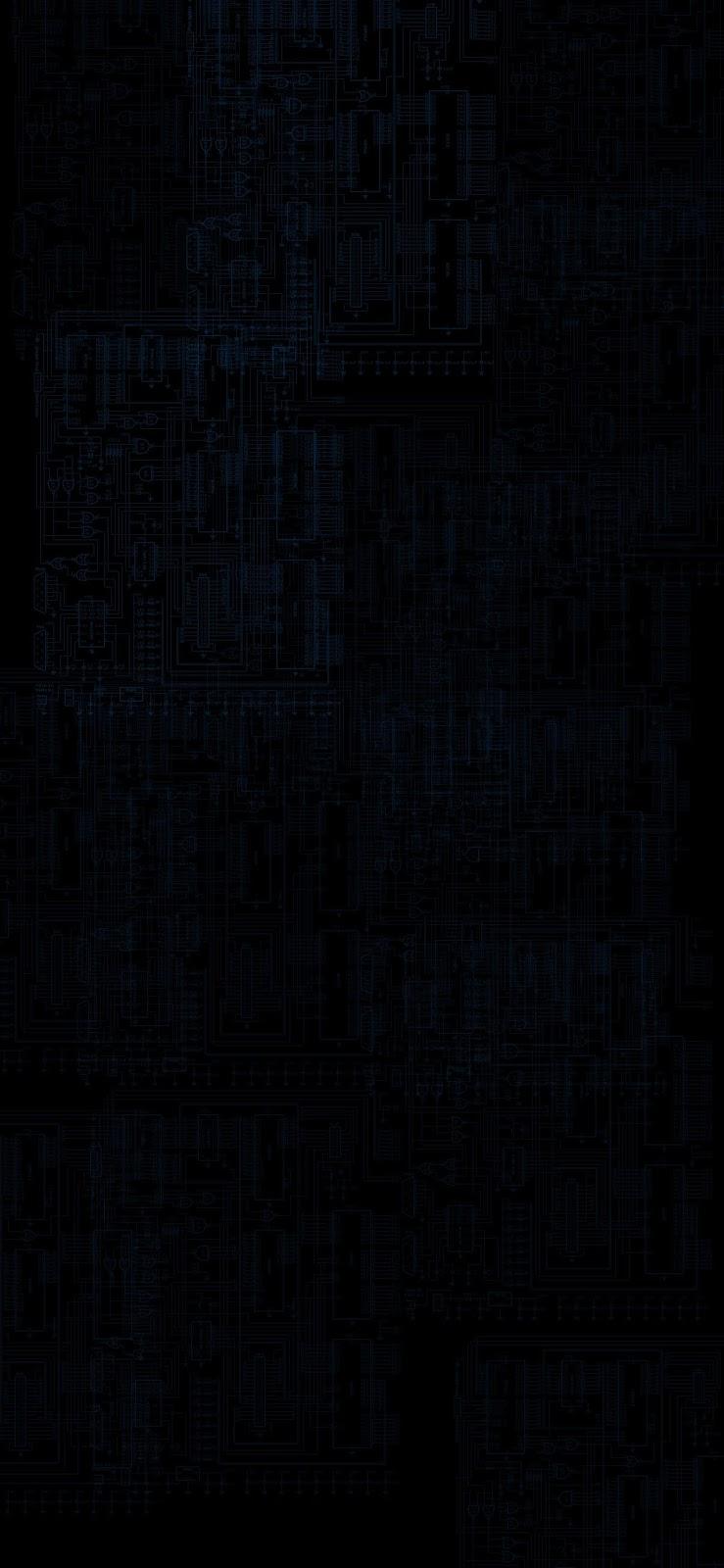 4k Tech Wallpapers