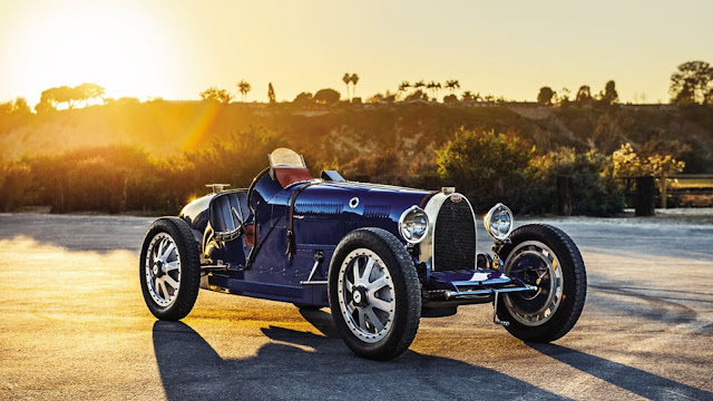 The top classic cars you can buy today