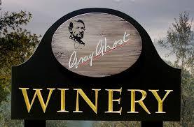 rótulos para vinhos