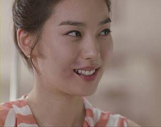 Anh Jin Soo-He