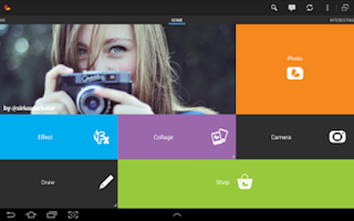 best photo editing apps for android users