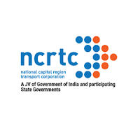 National Capital Region Transport Corporation - NCERT Recruitment