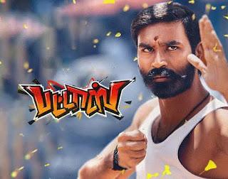 Pattas Tamil Full Movie Download