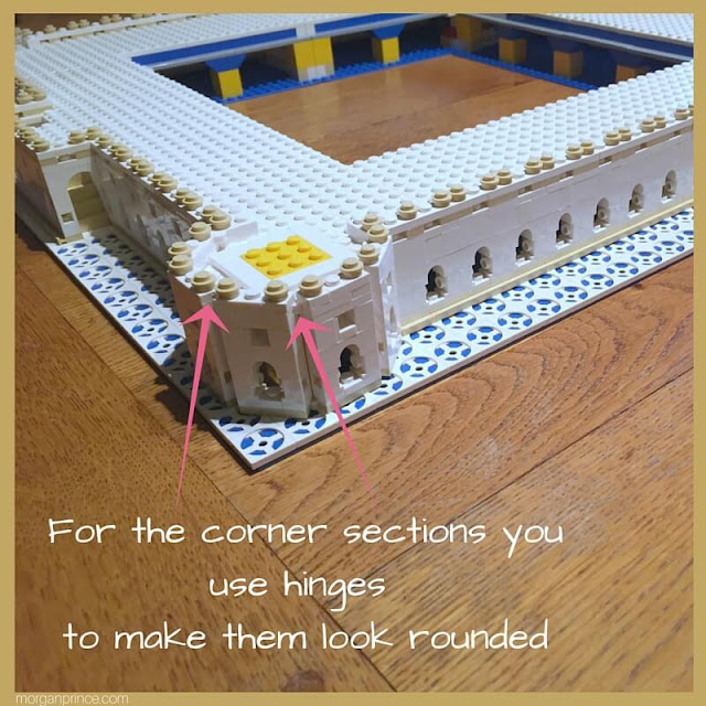building-corners-lego-taj-mahal-10189