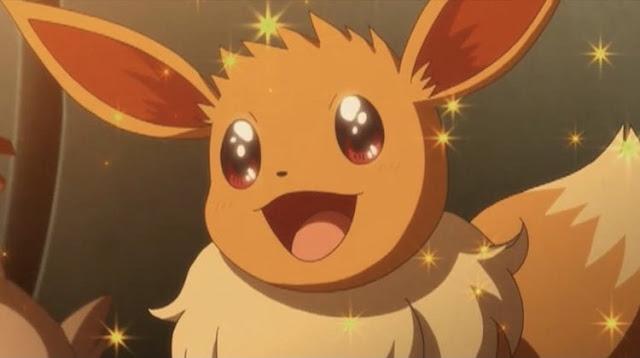 Cutest Nicknames for Normal Pokemon