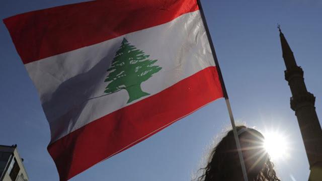 Αίτια και επιπτώσεις της χρεωκοπίας του Λιβάνου