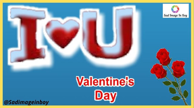 Valentines Day Images | valentine day gif, images valentines day, valentine day hd images, valentine images for lovers