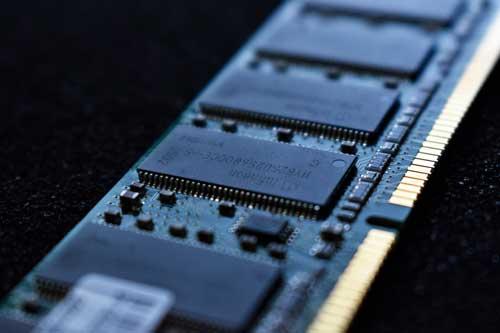 RAM और ROM में क्या अंतर है जानिए हिंदी में