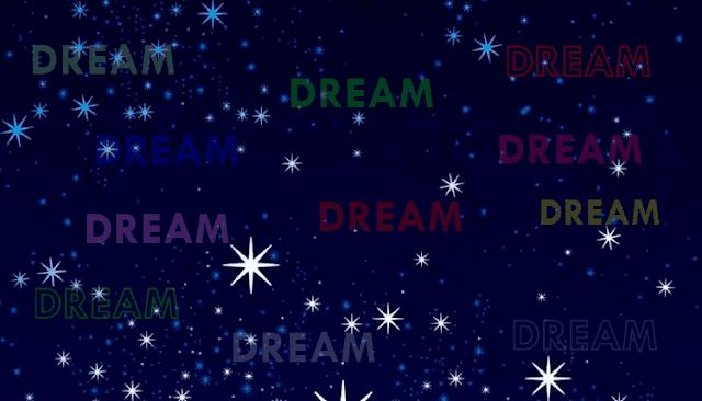 mimpi bertemu kiai spiritual yang lama sekali tidak beretemu