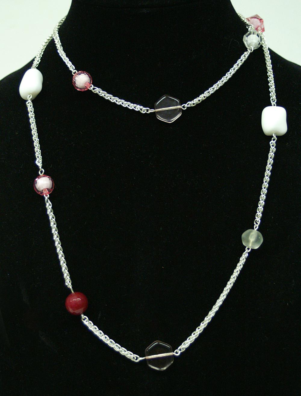 ben franklin crafts and frame shop 3 easy diy necklaces