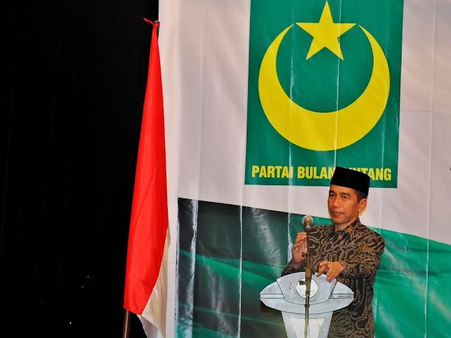 Jokowi Absen di Sidang PBB, Pengamat: Dunia Bakal Berpikir Dia Bukan Presiden Kaliber Internasional