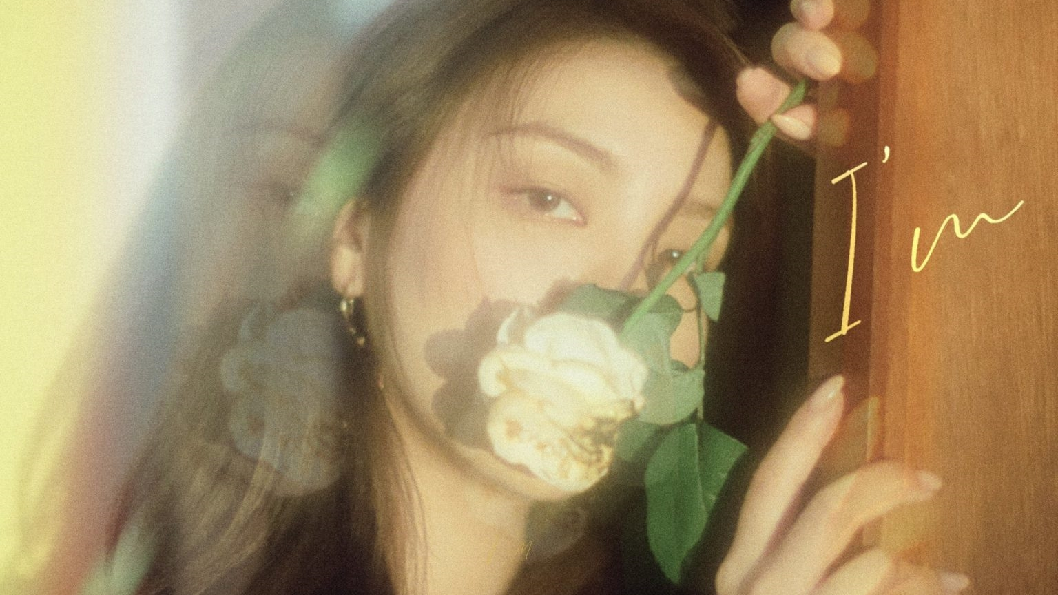 Ailee Will Comeback in October with Ballad Song