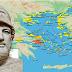 Οι αγριότητες Σάμιων και Αθηναίων στον μεταξύ τους πόλεμο που ώθησε τον Περικλή να γράψει τον επιτάφιο