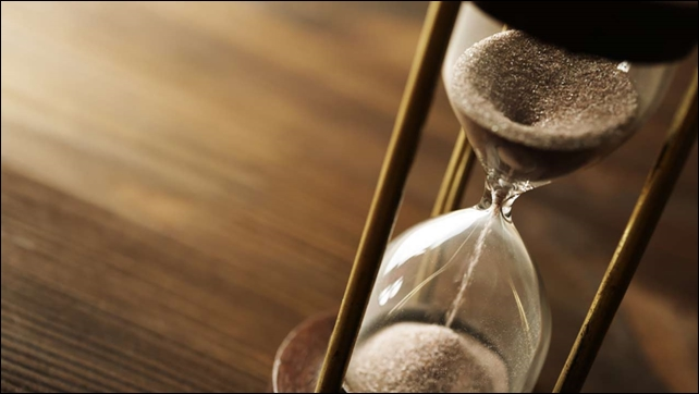 7 عوامل تدفعك للتوقف عن استخدام برامج البريد الإلكتروني Longevity