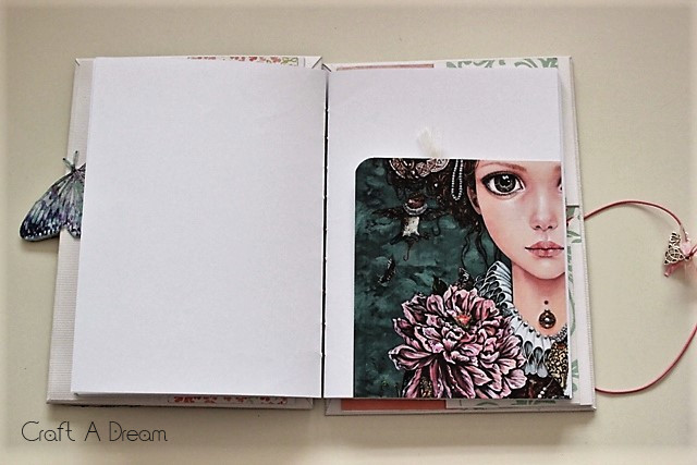 coptic-stitched-notebook