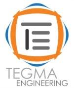 Info Lowongan PT Tegma Engineering