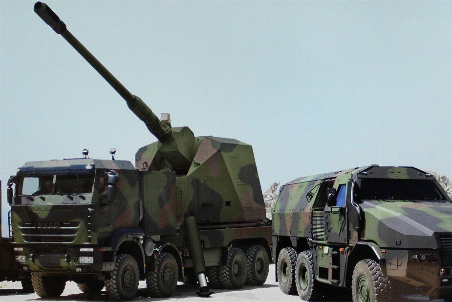 https://1.bp.blogspot.com/-TO6i0Uu3et0/Wnws3mdO4YI/AAAAAAAAcrI/8Az7ChQCTpU5LkgJijIVARFQNFR5mKKeQCLcBGAs/s1600/New_KMW_155m_artillery_gun_module_mounted_on_truck_chassis_at_Singapore_AirShow_2018_925_001.jpg