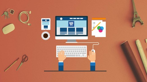 Web Design for Beginners: Using WYSIWYG Web Builde
