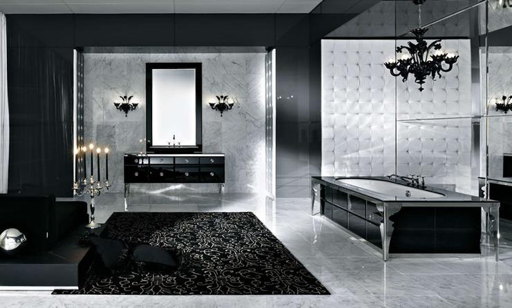 ideias-para-banheiro-de-luxo