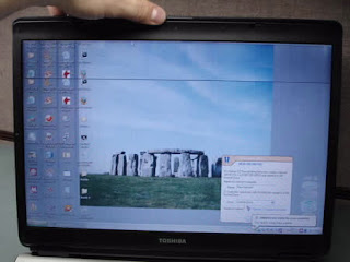 Lcd Laptop Trouble Shooting Source Learning Education